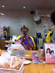 $*帯広 カトレア 美容室 ☆